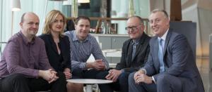 Creating a Vision for the Dublin Pub