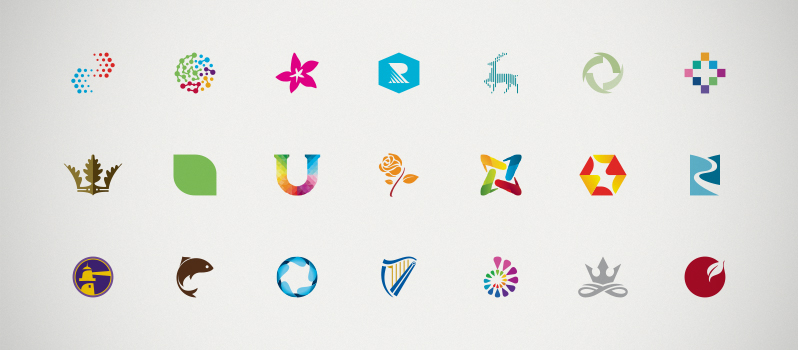 Create: Logo Design