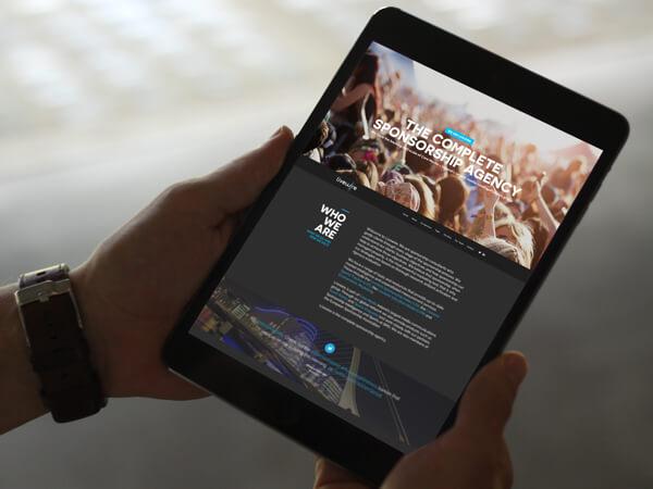 CreateBranding_Livewire_website