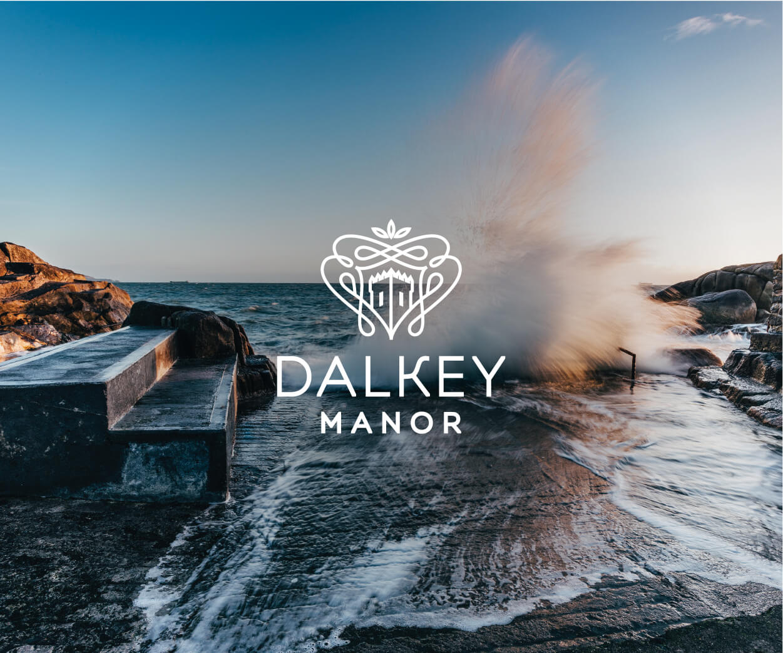 Dalkey Manor Property