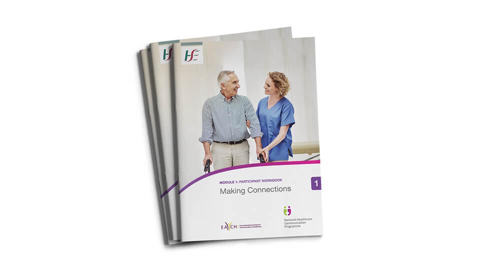 NHCP workbook