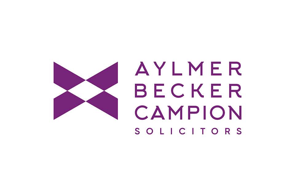 aylmer becker campion solicitors logo