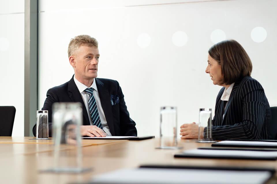 aylmer becker campion solicitors boardroom