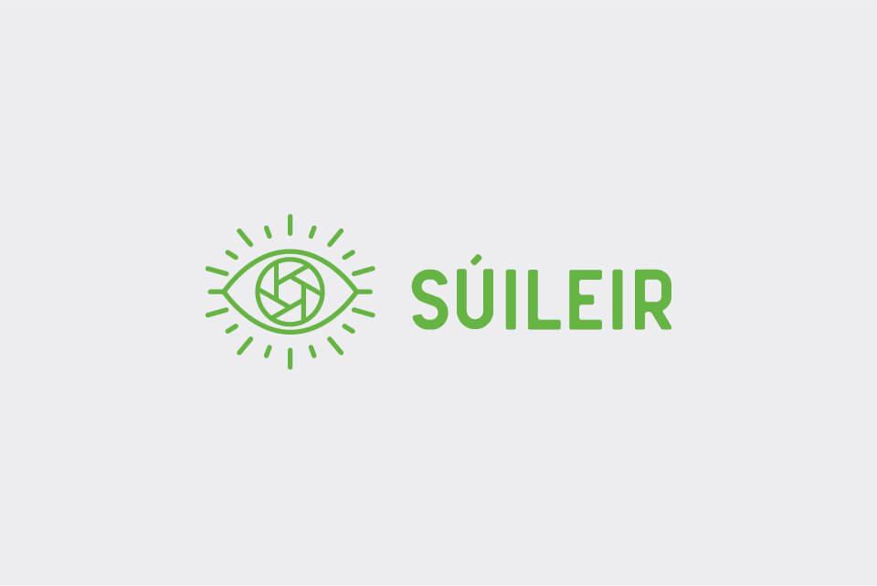 green suileir logo